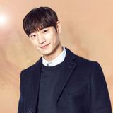 Lee Je Hoon — Yoo So Joon