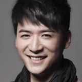 Wei Qian Xiang — Han Xiao Dong