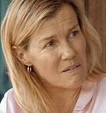 Robyn Malcolm — Donna Walsh