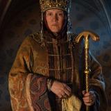 Надежда Маркина — Мария Ярославна, Великая княгиня Московская