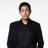 Park Sung Woong — Yeo Woon Gwang