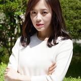 Kang Sung Yun — Lee Goong Bok