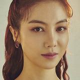 Kim Ok Bin — Taealha