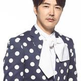 Yoon Sang Hyun — Cha Joong Won