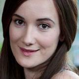 Sarah Solemani — Rosie Gulliver