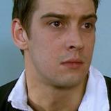 Adrian Bower — Brian Steadman