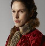 Amanda Hale — Lady Margaret Beaufort