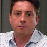Ryan Belleville — Lionel Carlson