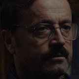 David Nykl — Gerald Lloyd