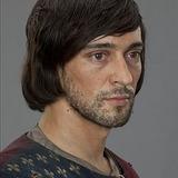 Blake Ritson — Edward III