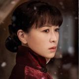 Charmaine Sheh — Fan Xiang Er