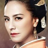 Lily Tien — Jiang Rou