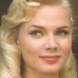 Louise Germaine — Sylvia Berry