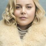 Abbie Cornish — Melanie Heyward