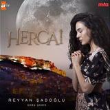 Ebru Sahin — Reyyan Sadoglu
