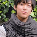 Shunsuke Daito — Ootori Kyoya