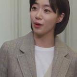 Ham Eun Jung — Han Da Bal