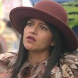 Kosha Patel — Jenée