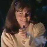 Raine Pare-Coull — Betty Ann