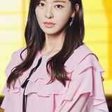 Lee Da Hee — Jung Hee Yun