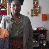 Susan Wokoma — Cynthia
