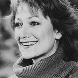 Belinda Sinclair — Fran