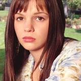 Amber Tamblyn — Joan Girardi