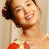 Song Hye Kyo — Han Ji Eun
