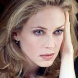 Ally Walker — Dr. Samantha