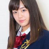 Rikka Ihara — Mei Ayazuki