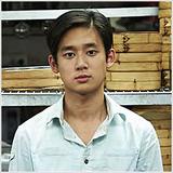 Joel Lok — Andy Lau