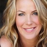 Andrea Anders — Nicole Campbell Allen