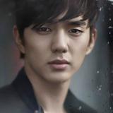 Yoo Seung Ho — Kang Hyung Joon