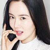 Hwang Woo Seul Hye — Hwang Jin Yi