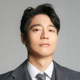 Kyung Sung Hwan — Cha Sun Hyuk