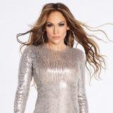 Jennifer Lopez — Judge