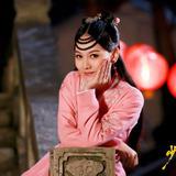 Sun Xiao Xiao — Tong Meng Yao