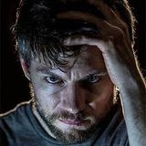Patrick Fugit — Kyle Barnes
