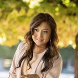 Ashley Park — Mindy Chen