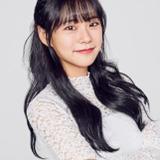 Han Seung Yun — Jung Ye Eun