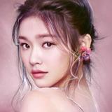 Jelly Lin — Qiao Man