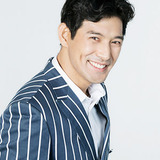 Oh Ji Ho — Kim Poong Ki