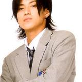 Shun Oguri — Sano Izumi