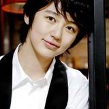 Yoon Eun Hye — Go Eun Chan