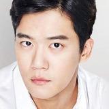 Ha Suk Jin — Jin Jung Suk