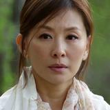 Lee Mi Sook — Kim Yoon Hee