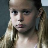 Isabella Crovetti — Grace Bowman