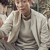 Jung Kyung Ho — Seo Jun Ho