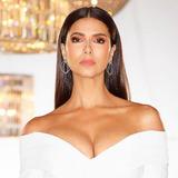 Roselyn Sánchez — Gigi Mendoza