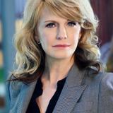 Kathryn Morris — Monica Shaw